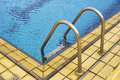 Free Swimming Pool Stock Photos - 1081063