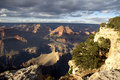 Free Grand Canyon From Hopi Point Stock Photos - 1482103