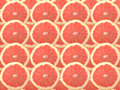 Free Ruby Red Grapefruit Royalty Free Stock Images - 1524659