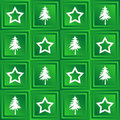 Free Christmas Theme Stock Images - 1525774
