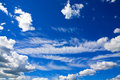 Free Sun Shining Over Cloudscape Stock Photos - 16078123