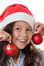 Free Christmas Stock Images - 16119984
