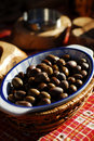 Free Olives 6 Royalty Free Stock Photos - 1714708