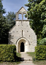 Free Medieval Church Stock Photography - 1827292