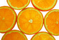 Free Orange Slices Stock Photos - 1831533