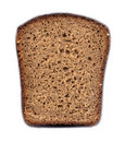 Free Hunk Of Rye Bread Royalty Free Stock Photos - 1836558