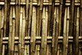 Free The Vintage Wood Texture With Natural Pattern Royalty Free Stock Photo - 19729875
