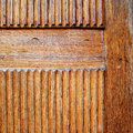 Free Old Wood Panel Royalty Free Stock Photo - 1993305