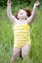 Free Cute Toddler Girl Stock Images - 20170784