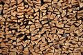 Free Pile Of Wood Royalty Free Stock Photo - 2074525
