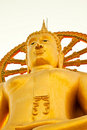 Free The Buddha Stock Photo - 20730600