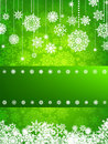 Free Beige Christmas Background With Christmas. EPS 8 Stock Photo - 20932990