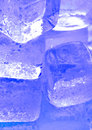 Free Ice Cubes Stock Photos - 2179393