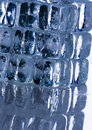 Free Ice Stock Image - 2179461