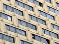 Free Hotel Windows Stock Photography - 223532