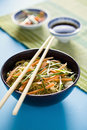 Free Chinese Meal Stock Photography - 22958272