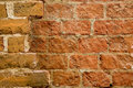 Free Brick Wall Stock Photo - 2305380