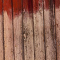 Free Weathered Wood Texture Royalty Free Stock Image - 23696646