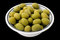 Free Olives Stock Photo - 23715600