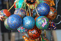 Free Decorative Balls Stock Photos - 247453