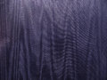 Free Purple Leather Royalty Free Stock Images - 24579909