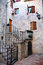 Free Backstreet In Old Town Of Kotor, Montenegro Royalty Free Stock Photo - 24742525