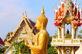 Free Image Of Buddha,thailand Stock Photography - 24776382