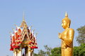 Free Image Of Buddha,thailand Royalty Free Stock Photo - 24776655