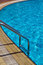 Free Water Pool Royalty Free Stock Photography - 24983067