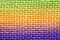Free Background Rainbow -4 Royalty Free Stock Photo - 25567635