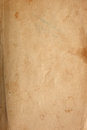 Free Old Paper Texture Stock Images - 25669814