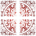 Free Decorative Ornament Stock Images - 25744724