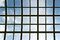 Free Fragment Office Building Royalty Free Stock Images - 25847209