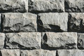 Free Rough Stone Wall Royalty Free Stock Photos - 2643798