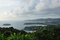 Free View From Karon View Point Stock Image - 27069321