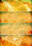Free Set Of Banners With The Texture Of Old Paper Stock Photos - 27147993