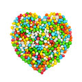 Free Sweet Heart Stock Images - 27181134