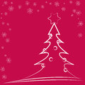 Free Christmas Card Stock Images - 27238154