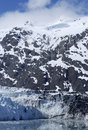 Free Glacier And Mountains Royalty Free Stock Photos - 2777958