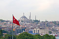 Free Istanbul Stock Photography - 27857142