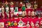Free Christmas Decorations Royalty Free Stock Image - 28079586