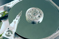 Free Hard Disk Drive Stock Photos - 28584103