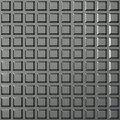 Free Steel Square Pattern Royalty Free Stock Images - 28607179