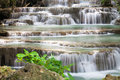 Free Waterfall In National Park Stock Photos - 28677343