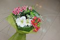 Free Bunches Of Flowers Stock Photos - 28691433