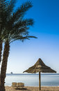 Free View On The Gulf Of Aqaba, Eilat, Israel Royalty Free Stock Image - 28736996