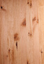 Free Treated Pine Boards With Knots Stock Photography - 28781822