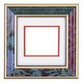 Free Antique Frame-46 Royalty Free Stock Photography - 2926177
