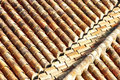 Free Ceramic Roof Stock Photos - 2941473