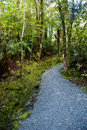 Free Hiking Path Stock Image - 29829081